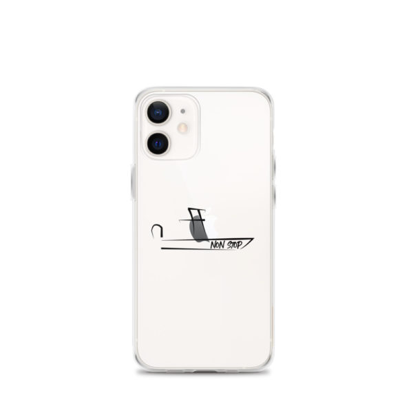A picture of iPhone Case on one of our St. Petersburg Fishing Charters